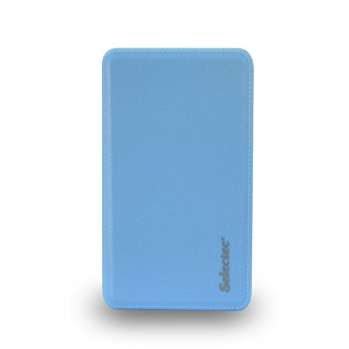 5000 Mah Power Bank - 5