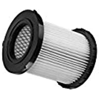 Wet Dry Vacuum Replacement Filter