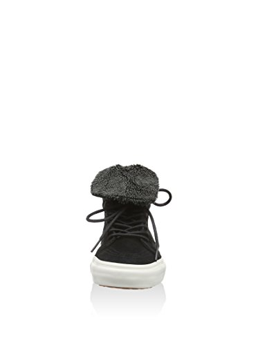 Vans SK8-HI ZIP T.O. MTE CA Black Fleece Men s Shoes best - percompr.com 1a9b6a966