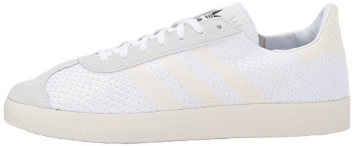 chalk Uomo Da Originalsgazelle White White Adidas Pk Gazelle gnxYF4wwZq
