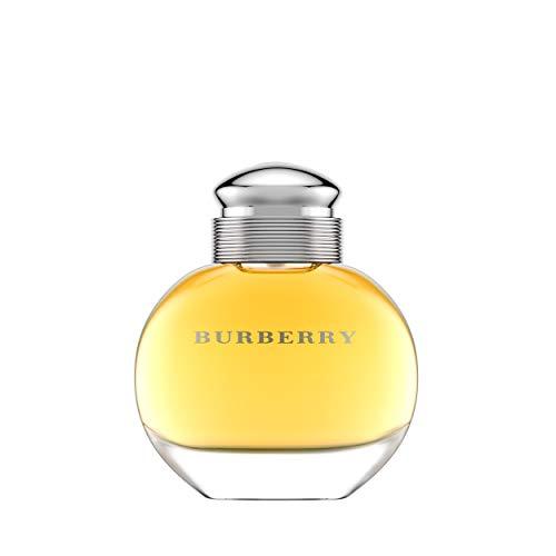 Burberry Eau De Parfum For Women, 1.7 Fl Oz (Burberry Damen)