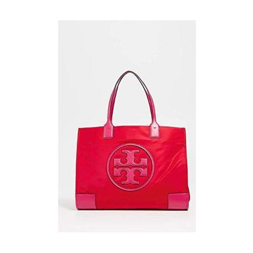 Tory Burch Red Handbag - 3
