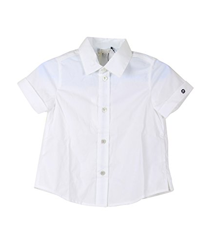 top 5 best gucci kids clothes,sale 2017,Top 5 Best gucci kids clothes for sale 2017,