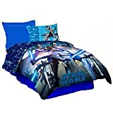 Star Wars Jedi Forces Full Comforter