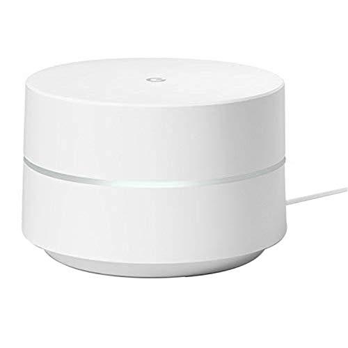 🥇 Google WiFi System