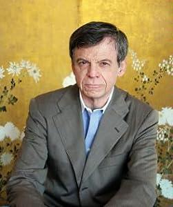 John P. Kotter