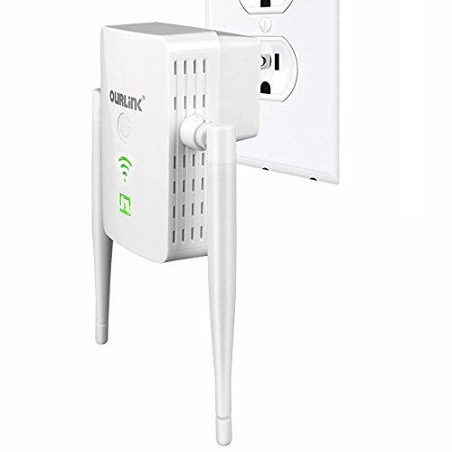 5 ghz wifi range extender - 9