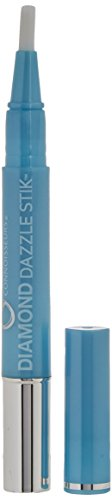 - Connoisseurs 1050 Diamond Dazzle Stick
