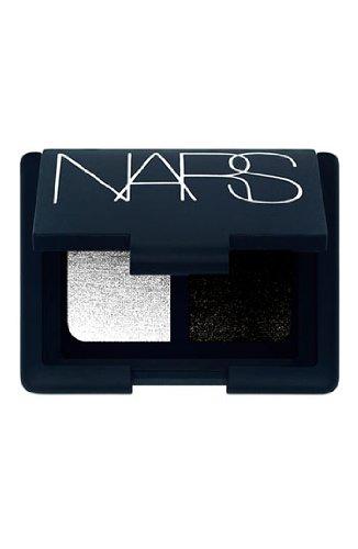 NARS Duo Eyeshadows Pandora (Best Nars Eyeshadow Duo For Green Eyes)