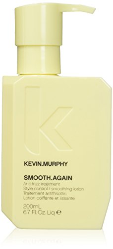 Kevin Murphy Smooth Again 6.7 Ounce