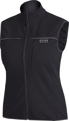 Gore Bike WEAR Damen Weste Passion