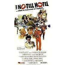 No-Tell Hotel