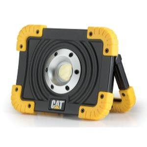 Clip Light Manufacturing CT3515 Rechargeable Work