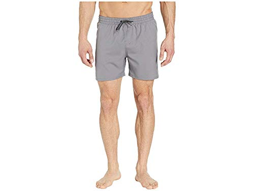 size 40 sells good selling Nike Swim Solid Vital Short Volley pour Homme 12,7 cm ...