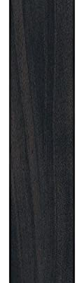 Bruce Hardwoods L0212 Reserve Collection Laminate Flooring, Black Forest