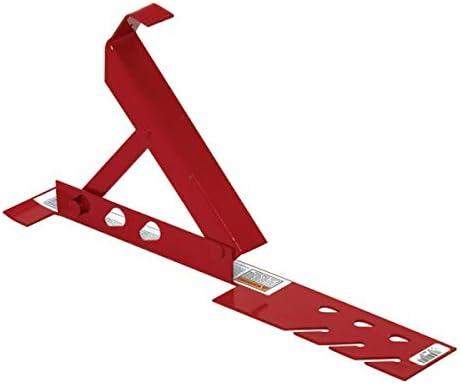 B0000224N3 Qualcraft 2500 Adjustable Roofing Bracket 31g2Pq8Lg5L