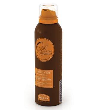 helan-naturals-olmo-italian-for-elm-fragranced-for-men-shaving-foam