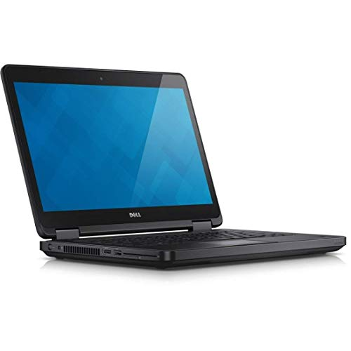 Dell Latitude E5450 14in Laptop, Intel Core i5-5300U 2.3Ghz,...