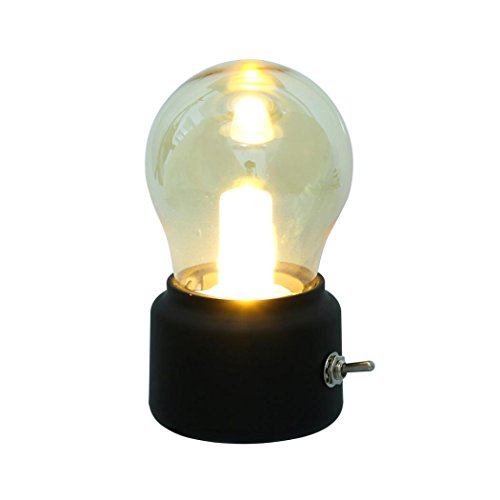 Solar 250 Projector Lamp - 9