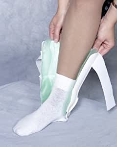 Air Stirrup Ankle Brace [Health and Beauty]