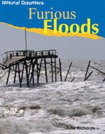 Download Furious Floods (Natural Disasters) ebook