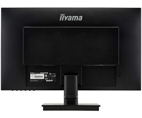 Build My PC, PC Builder, iiyama G2530HSU-B1