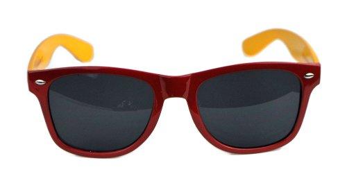 Kappa Sigma Sunglasses - Mens Sunglasses Express