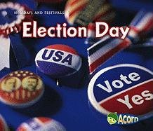 Election Day  Holidays And Festivals