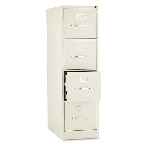 HON314PL - HON 310 Series Four-Drawer