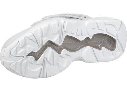 Puma Disc Blaze Shine W Calzado gris