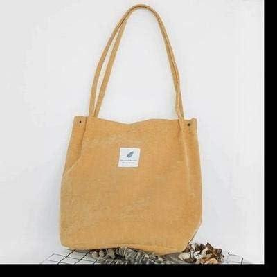 Bolsa de tela de algodón bolsa de tela portátil estilo 1 bolsa de lona para mujeres, hombres, niñas y alumnos: Amazon.es: Hogar