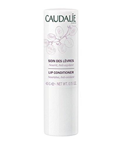 Caudalie Lip Conditioner 0 15 oz product image