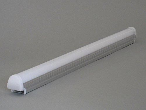 ユニティ LED間接照明 LEDバーライト 高照度型 調光対応タイプ シームレス 1200mm 色温度5000K 調光対応 ユニエース TEI-9412-50Dim B07BDJV5Z6