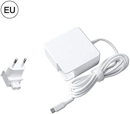 Alian 61 W USB de Tipo C (C-USB) PD Poder Cargador Adaptador Pared ...