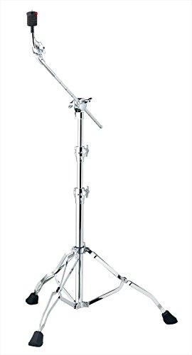 Roadpro Cymbal - 1