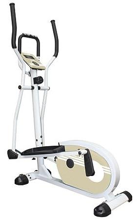 Turner E270 bicicleta elíptica