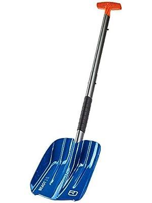 Ortovox Unisex Shovel Beast