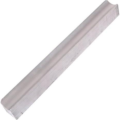 15mm Silverline Ms124//15 Pipe Bender Guide