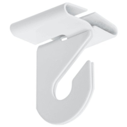 sharptank-classroom-ceiling-hooks-pack-of-25-high-strength-aluminum-ceiling-track-bar-clamp-fastener