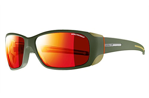Julbo Montebianco Sunglasses - Spectron 3 - - Sunglasses Owner The