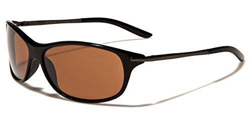 lunettes de soleil nouvelle marée dame des lunettes de soleil le visage rond de l'ancienne corée élégante la personnalité les yeux ronds star des modèlesor lumineux du mercure (tissu) a6Q36agd2