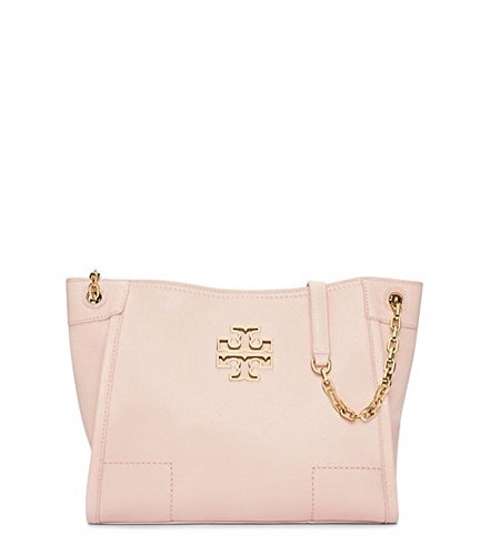 d71be7ed6c6c Tory Burch Britten Small Slouchy Tote – Style For Her