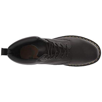 Dr. Marten's 939 Ben, Unisex-Adult Boots 5