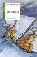 Oro De Indias (Ala Delta (Serie