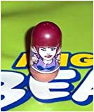 TMNT Mighty Beanz #6 April O'Neil