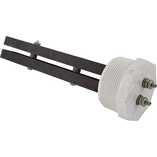 (Electrode Assembly, BluWater Genesis Bromine Generator)