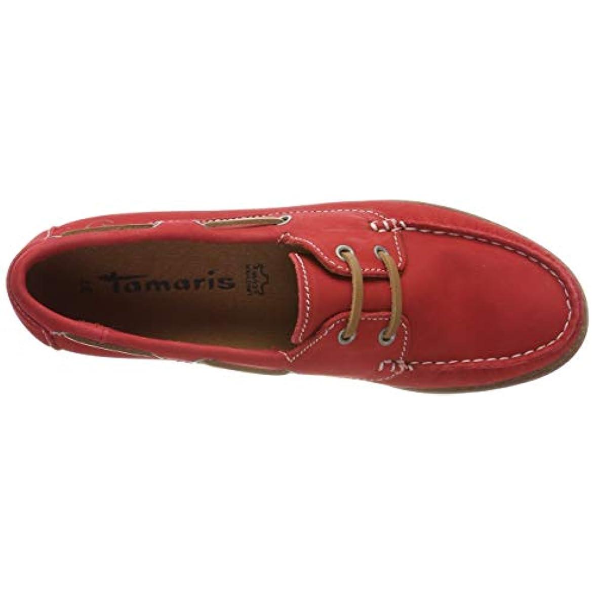 Ginnastica Basse 601 Tamaris Scarpe 1-1-23616-22 Da Donna