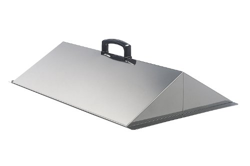 Grant Instruments - Grant Instruments LS200 Stainless Steel Sloping Lid for OLS26 US Shaking Water Bath