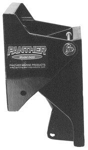 Panther AUX MOTOR BRKT 550435