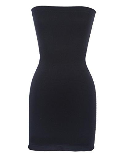 Buy las olas dresses - 4